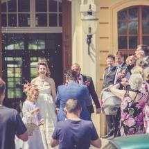 Hochzeitsfotograf in Zabeltitz bei Großenhain 2