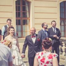 Hochzeitsfotograf in Zabeltitz bei Großenhain 4