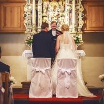 Hochzeitsfotograf Spremberg/ Neustadt Spree
