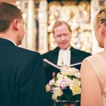Hochzeitsfotograf Spremberg/ Neustadt Spree 1