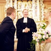 Hochzeitsfotograf Spremberg/ Neustadt Spree 2