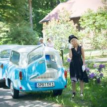 Hochzeitsfotograf Spremberg/ Neustadt Spree 3