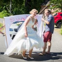 Hochzeitsfotograf Spremberg/ Neustadt Spree 5
