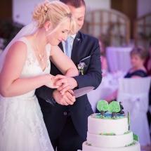 Hochzeitsfotograf Spremberg/ Neustadt Spree 7