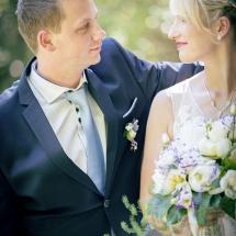 Hochzeitsfotograf Spremberg/ Neustadt Spree 8