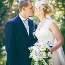 Hochzeitsfotograf Spremberg/ Neustadt Spree 9