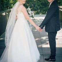 Hochzeitsfotograf Spremberg/ Neustadt Spree 10