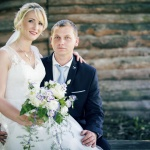 Hochzeitsfotograf Spremberg/ Neustadt Spree 14
