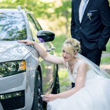 Hochzeitsfotograf Spremberg/ Neustadt Spree 12