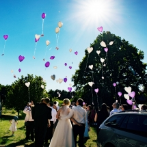 Hochzeitsfotograf Spremberg/ Neustadt Spree 13