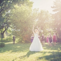 Hochzeitsfotograf Spremberg/ Neustadt Spree 15