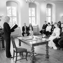 Als Hochzeitsfotograf in Senftenberg 2
