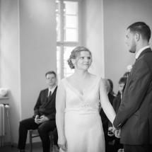 Als Hochzeitsfotograf in Senftenberg 5