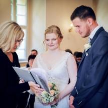 Als Hochzeitsfotograf in Senftenberg 7