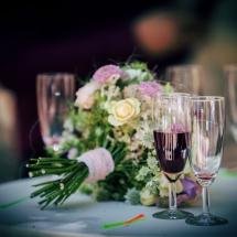 Als Hochzeitsfotograf in Senftenberg 10