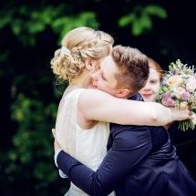 Als Hochzeitsfotograf in Senftenberg 12