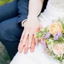 Als Hochzeitsfotograf in Senftenberg 13
