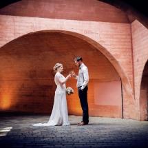 Als Hochzeitsfotograf in Senftenberg 14
