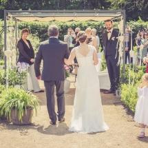 Als Hochzeitsfotograf in Altdöbern bei Calau 1