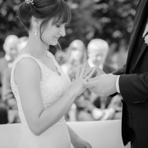Als Hochzeitsfotograf in Altdöbern bei Calau 3