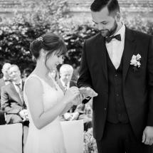 Als Hochzeitsfotograf in Altdöbern bei Calau 4