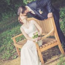 Als Hochzeitsfotograf in Altdöbern bei Calau 7