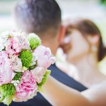 Als Hochzeitsfotograf in Altdöbern bei Calau 9