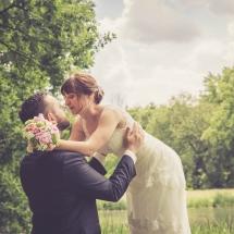 Als Hochzeitsfotograf in Altdöbern bei Calau 10