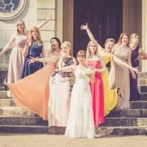 Als Hochzeitsfotograf in Altdöbern bei Calau 13