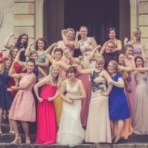 Als Hochzeitsfotograf in Altdöbern bei Calau 14