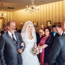 Als Hochzeitsfotograf in Spremberg und Hornow 1