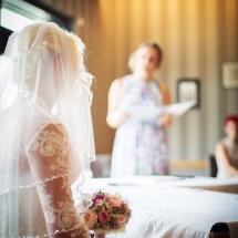 Als Hochzeitsfotograf in Spremberg und Hornow 2