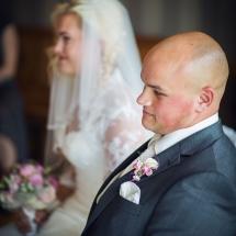 Als Hochzeitsfotograf in Spremberg und Hornow 3