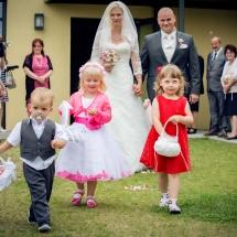 Als Hochzeitsfotograf in Spremberg und Hornow 5