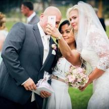Als Hochzeitsfotograf in Spremberg und Hornow 6