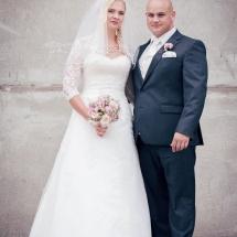 Als Hochzeitsfotograf in Spremberg und Hornow 8