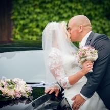 Als Hochzeitsfotograf in Spremberg und Hornow 12
