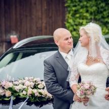 Als Hochzeitsfotograf in Spremberg und Hornow 10