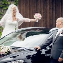 Als Hochzeitsfotograf in Spremberg und Hornow 11