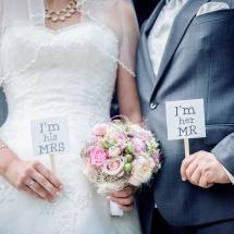 Als Hochzeitsfotograf in Spremberg und Hornow 15