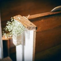 Hochzeitsfotograf in Geierswalde bei Senftenberg 1