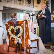 Hochzeitsfotograf in Geierswalde bei Senftenberg 3