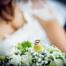 Hochzeitsfotograf in Geierswalde bei Senftenberg 6