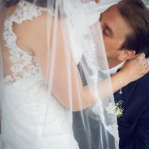 Hochzeitsfotograf in Geierswalde bei Senftenberg 10
