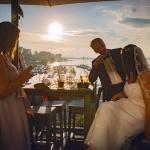 Hochzeitsfotograf in Geierswalde bei Senftenberg 15