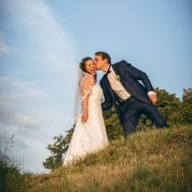 Hochzeitsfotograf in Geierswalde bei Senftenberg 14
