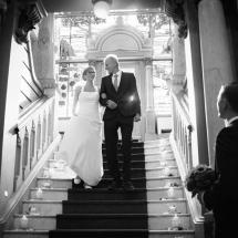 Als Hochzeitsfotograf in Bautzen 2