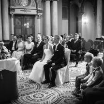 Als Hochzeitsfotograf in Bautzen 3