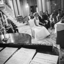 Als Hochzeitsfotograf in Bautzen 4