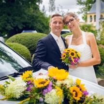 Als Hochzeitsfotograf in Bautzen 6